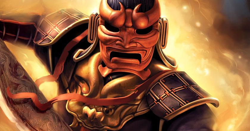 Games Like Jade Empire