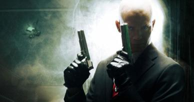 Juegos Como Hitman: Contracts