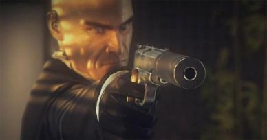 Juegos Como Hitman: Absolution