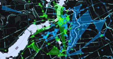 Games Like Ingress