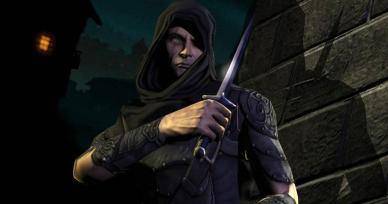 Games Like Thief 3: Deadly Shadows