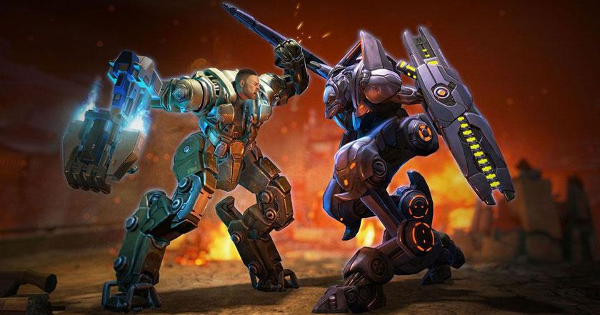 Games Like XCOM: Enemy Unknown