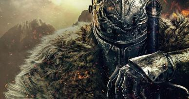 Juegos Como Dark Souls II: Scholar of the First Sin