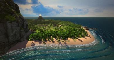 Games Like Tropico 5