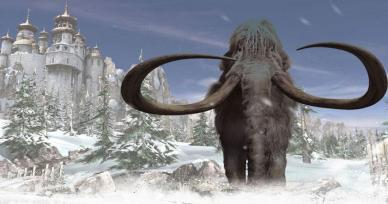 Games Like Syberia 2