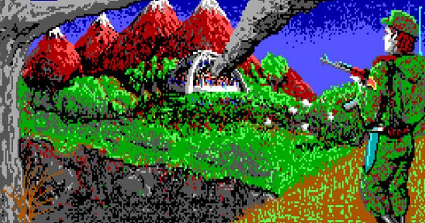 Juegos Como Wasteland 1: The Original Classic