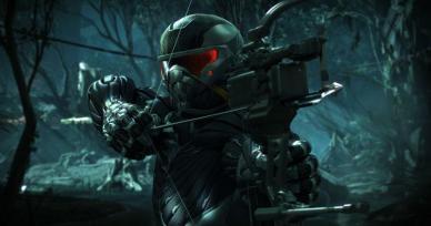 Jogos Como Crysis 3