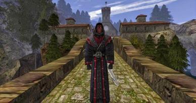 Jogos Como Gothic II