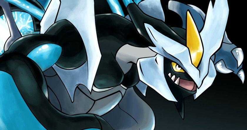 Games Like Pokemon Black and White 2