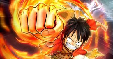 Games Like One Piece Online 2