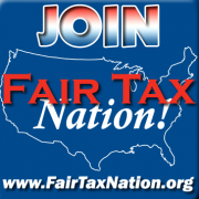 FairTaxNation
