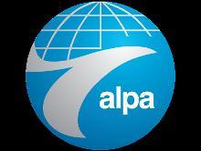 Air Line Pilots Association