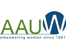 American Association of University Women (AAUW)