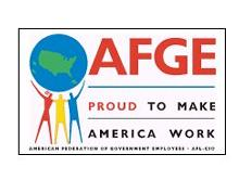 American Federation of Government Employees (AFGE) | POPVOX