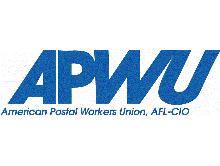 American Postal Workers Union (APWU)