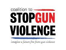 Coalition to Stop Gun Violence