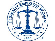 Federally Employed Women (FEW)