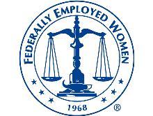 Federally Employed Women (FEW)