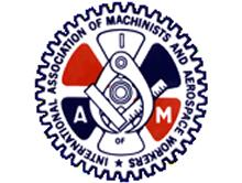 International Association of Machinists and Aerospace Workers (IAMAW)