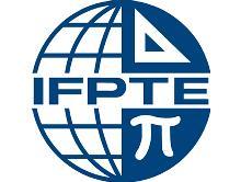 International Federation of Professional & Technical Engineers (IFPTE)