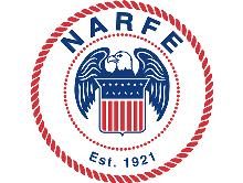 National Active & Retired Federal Employees Association
