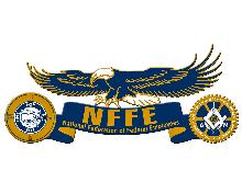National Federation of Federal Employees (NFFE)