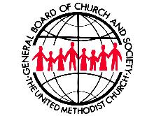 United Methodist Church - GBCS