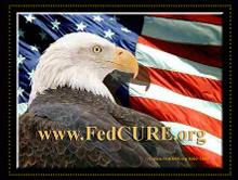 Federal CURE, Incorporated | FedCURE