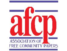 Association of Free Community Papers