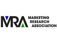 Marketing Research Association (MRA)