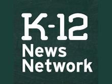 K12 News Network
