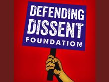 Defending Dissent Foundation