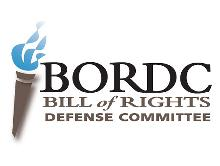 Bill of Rights Defense Committee (bordc)