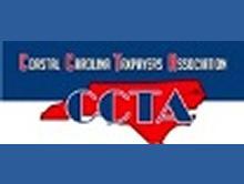 Coastal Carolina Taxpayers Association (CCTA)