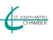 St. Joseph Metro chamber of Commerce