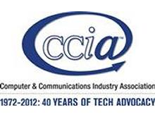 Computer & Communications Industry Association (CCIA)