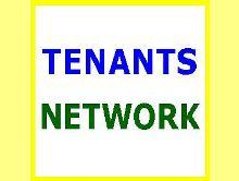 Tenants Network