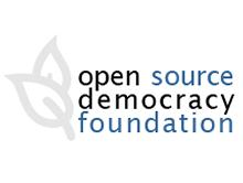 The Open Source Democracy Foundation
