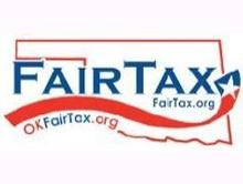 Oklahoma Fair Tax
