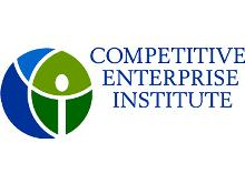Competitive Enterprise Institute (CEI)
