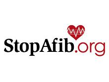 StopAfib.org / American Foundation for Women's Health