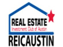 Real Estate Investment Club of Austin (REICAUSTIN)