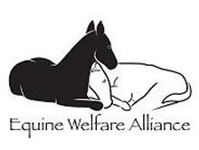 Equine Welfare Alliance, Inc.