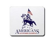 Americans Against Horse Slaughter