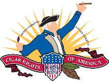 Cigar Rights of America (CRA)