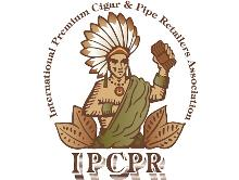 International Premium Cigar & Pipe Retailers Association (IPCPR)