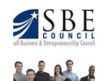 Small Business and Entrepreneurship Council (SBE Council)
