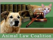 Animal Law Coalition
