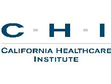 California Healthcare Institute (CHI)