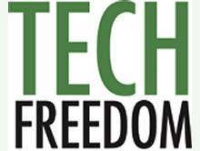 TechFreedom